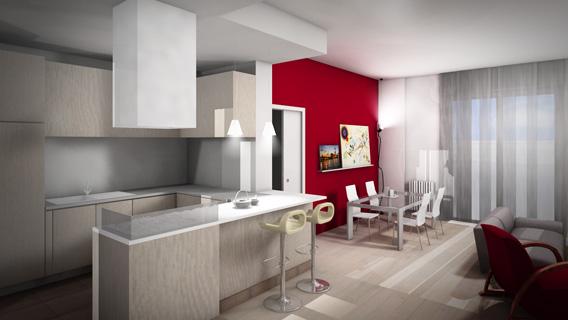 appartamento_img_ico