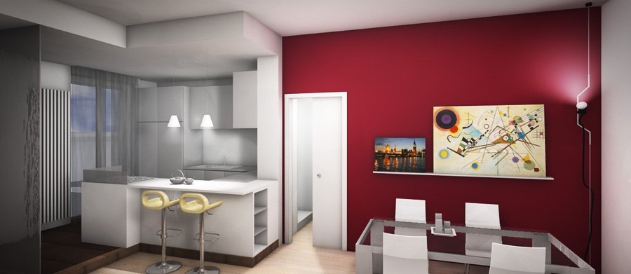 appartamento_vista_00