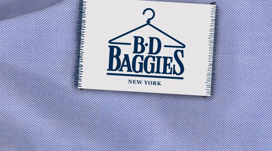 etichetta_BD_Baggies