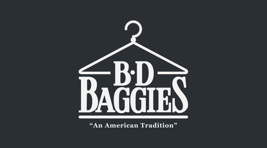 logo_BD_Baggies