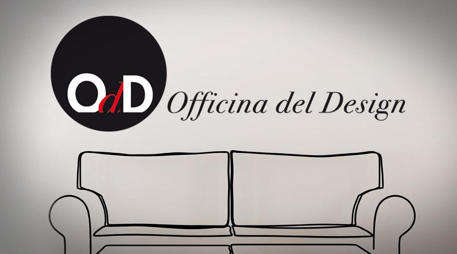 logo_OdD_02