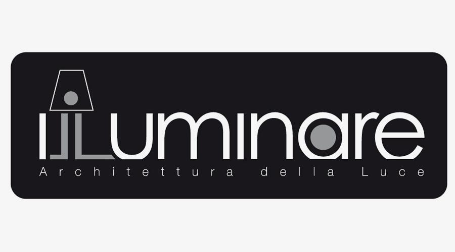 logo_arch_luce_01