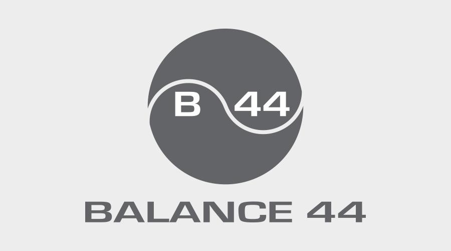 logo_balance_44