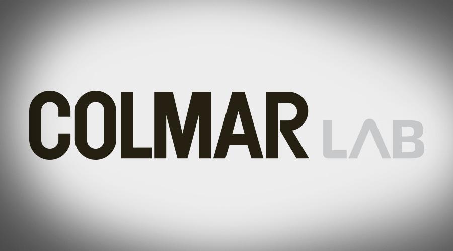 logo_colmar_lab