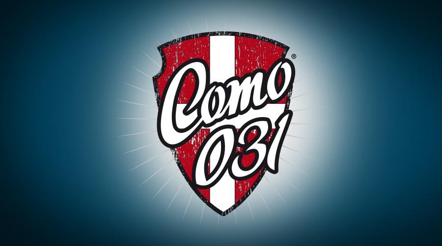 logo_como_031