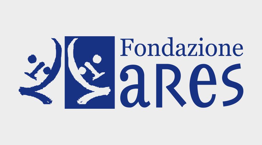 logo_fondazione_ares