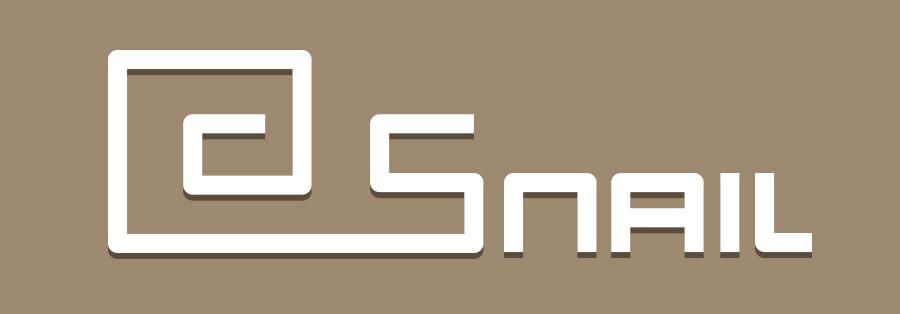 logo_snail