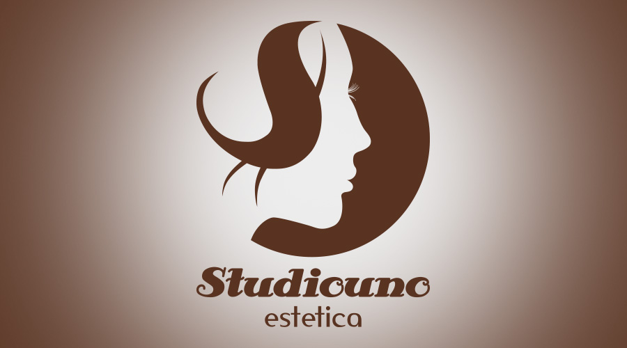 logo_studioestetica_00