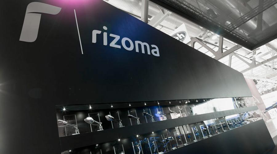 rizoma_stand_01