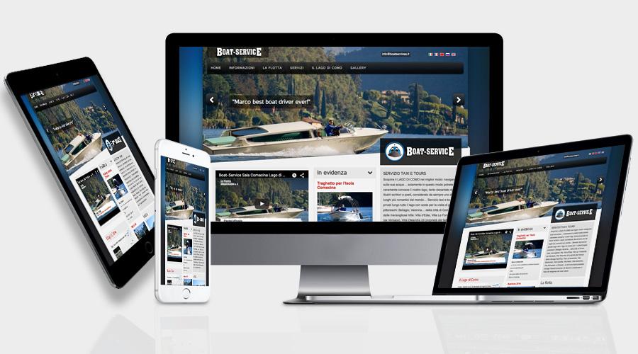 sito_boatservice