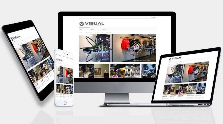 sito_web_visual_01