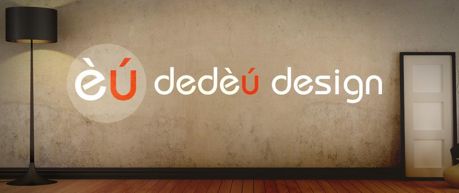 dedeudesign_chi_siamo