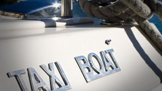 boat_service_img_ico