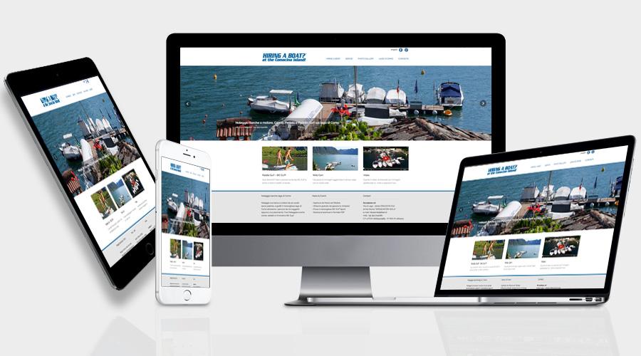 img_sito_hiringaboat