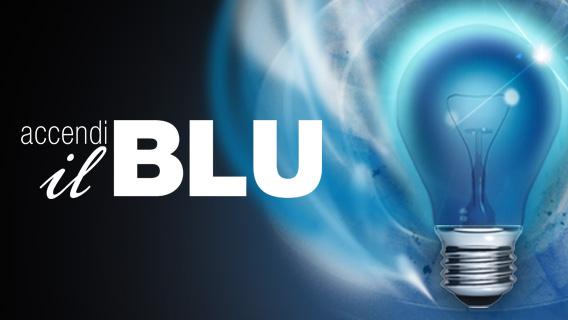 accendi_il_blu_img_ico